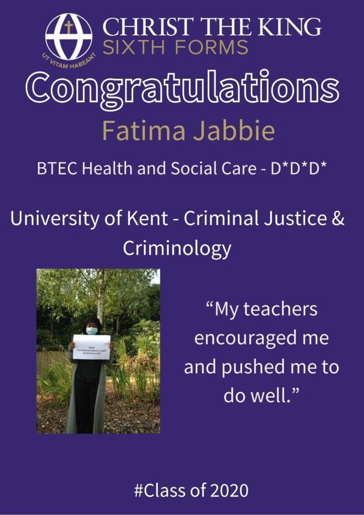 Fatima Jabbie 724x1024