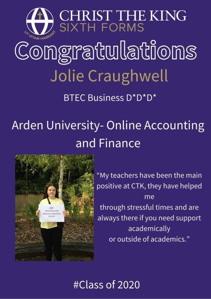 Jolie Craughwell 1 724x1024