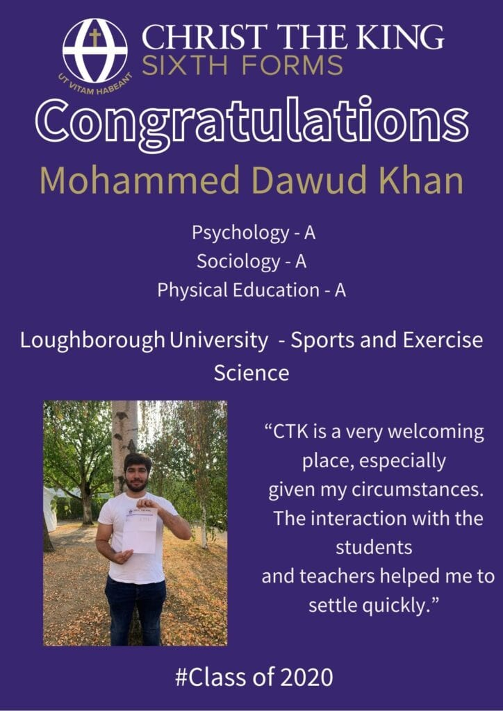 Mohammed Dawud Khan 724x1024