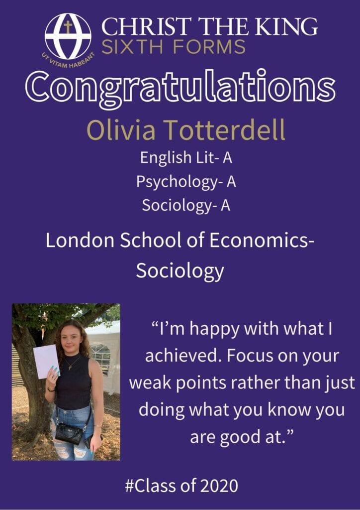 Olivia Totterdell Congratulations 1 724x1024
