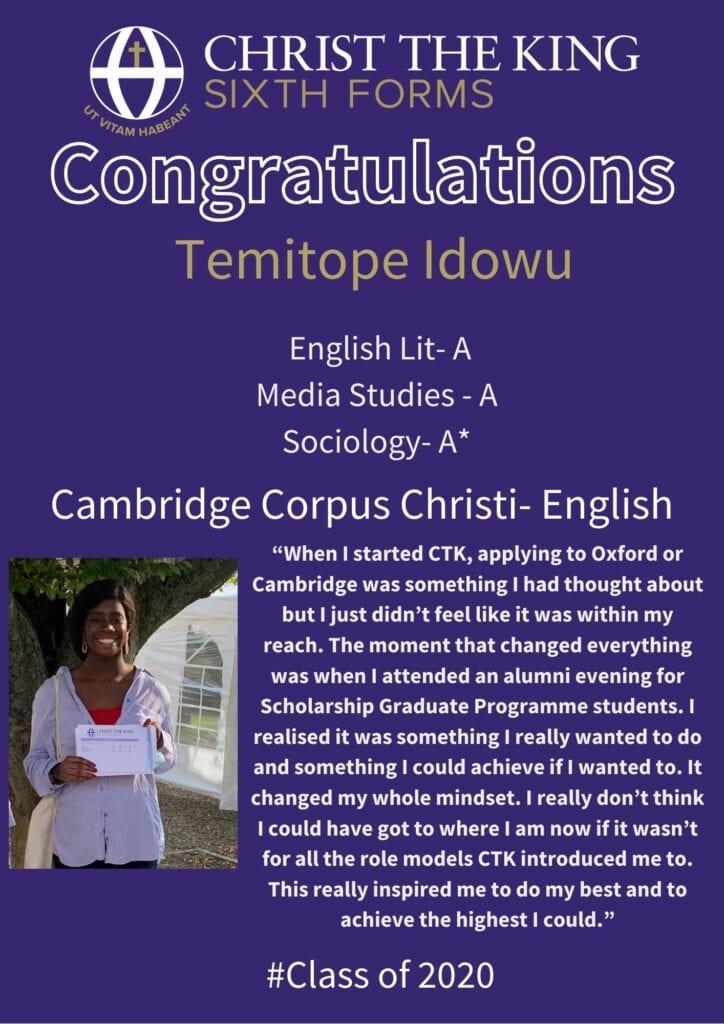 Temitope Idowu 724x1024