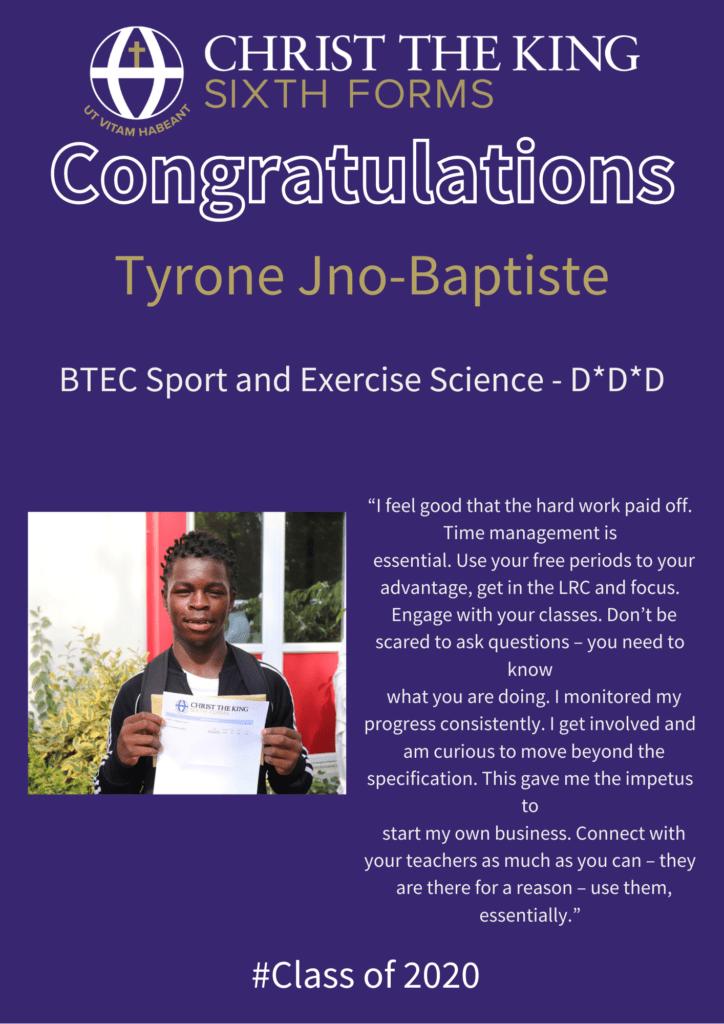 Tyrone Jno Baptiste 724x1024