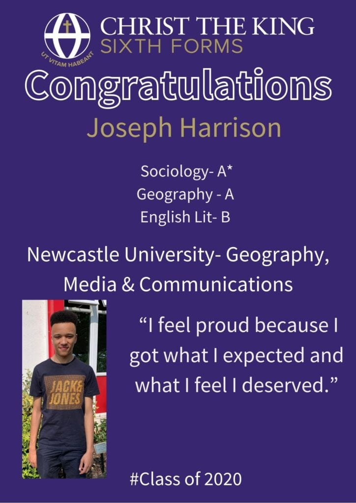Joseph Harrison Congrats 1 724x1024