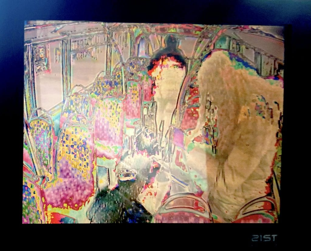 Monitor Amrit Khaira Christ The King Sixth Forms 1024x828