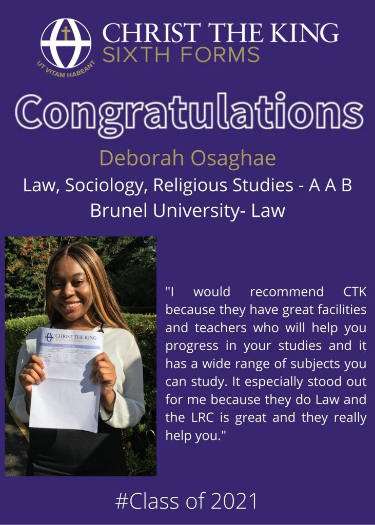 Deborah Osaghae Congrats 731x1024
