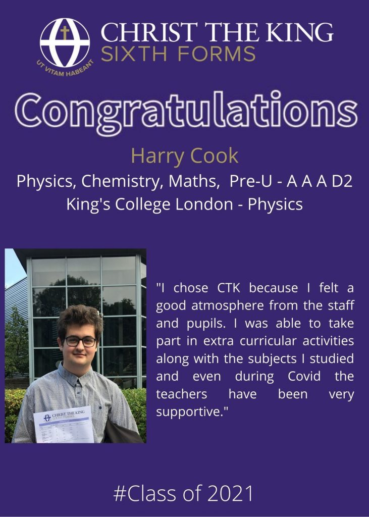 Harry Cook 1 1 731x1024