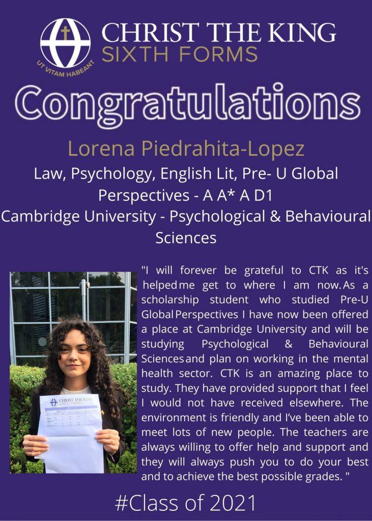 Lorena Piedrahita Lopez Results Day 2 1 731x1024