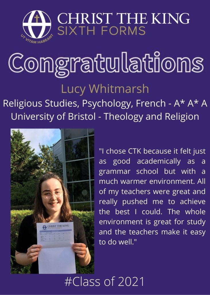 Lucy Whitmarsh 1 731x1024